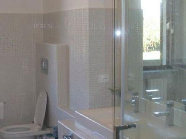 Appartamento in vendita a Magenta, 100 mq - Foto 4