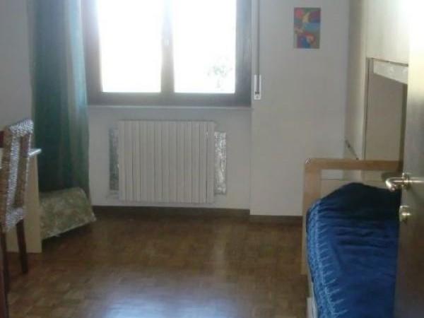 Appartamento in vendita a Magenta, 100 mq - Foto 7