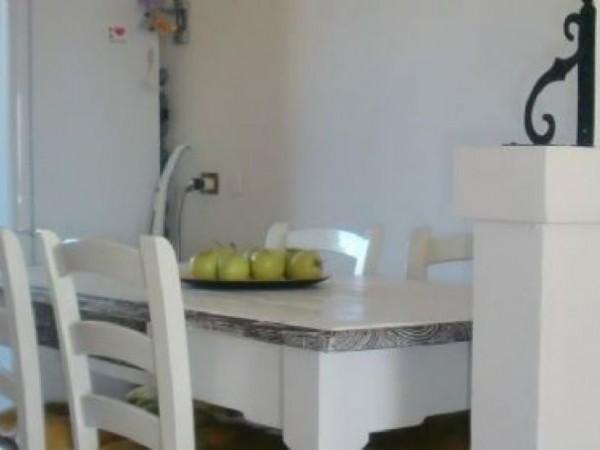 Appartamento in vendita a Magenta, 100 mq - Foto 9