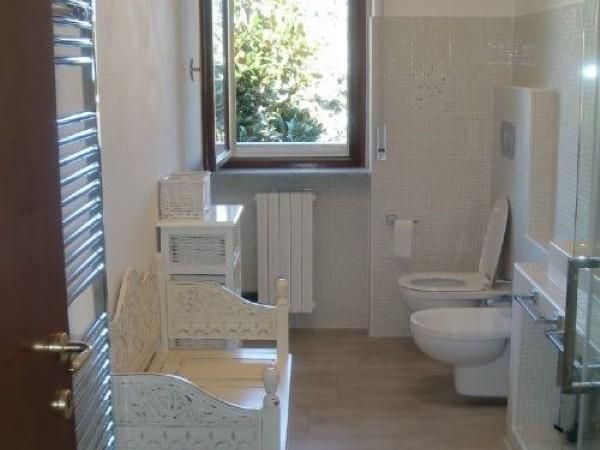 Appartamento in vendita a Magenta, 100 mq - Foto 5