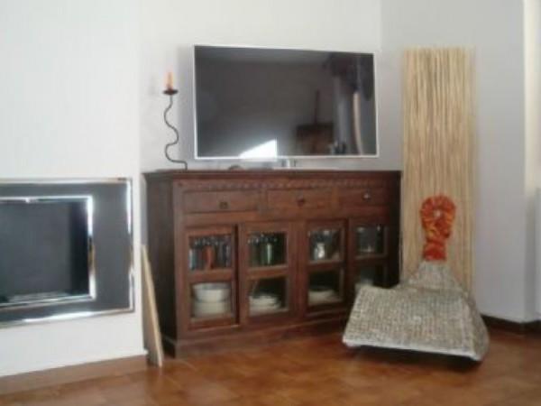 Appartamento in vendita a Magenta, 100 mq - Foto 13