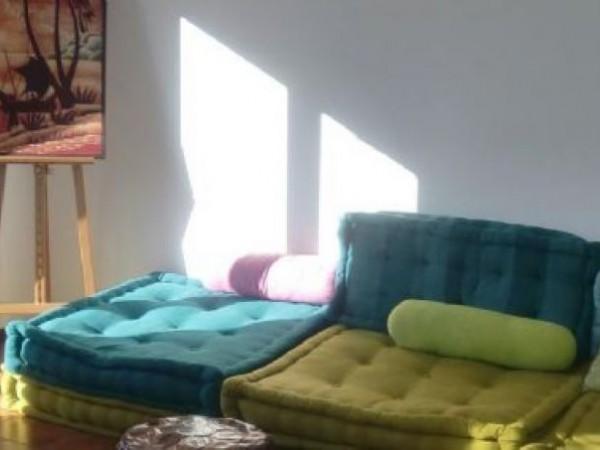 Appartamento in vendita a Magenta, 100 mq - Foto 12