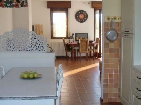 Appartamento in vendita a Magenta, 100 mq - Foto 10