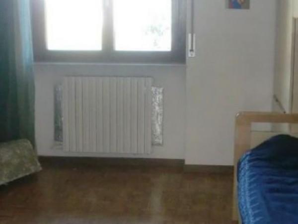 Appartamento in vendita a Magenta, 100 mq - Foto 6