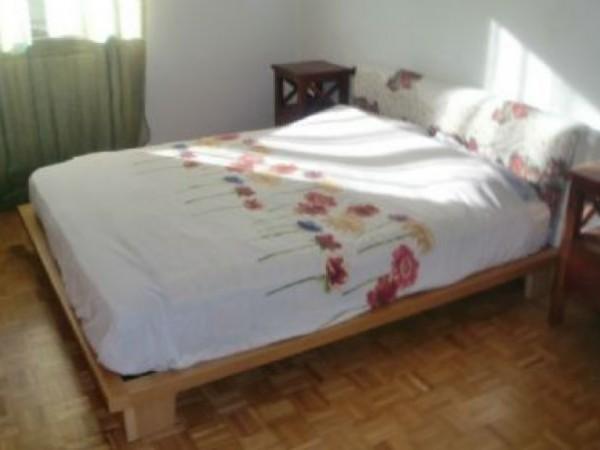 Appartamento in vendita a Magenta, 100 mq - Foto 8