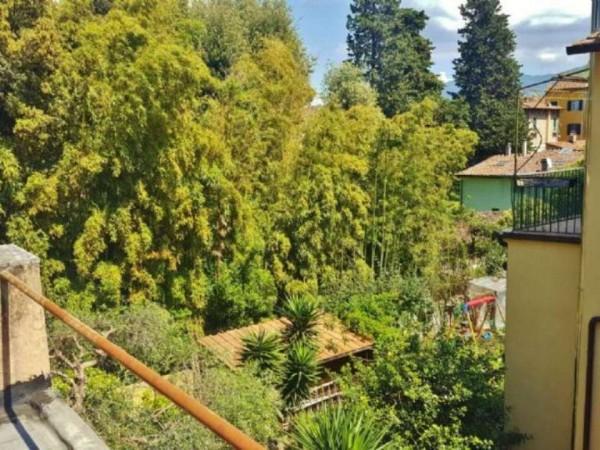 Immobile in vendita a Pisa, Piazza Dei Miracoli, Con giardino, 1600 mq - Foto 54