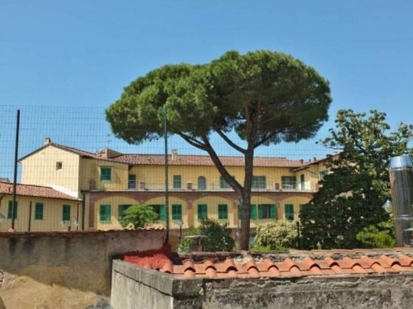 Immobile in vendita a Pisa, Piazza Dei Miracoli, Con giardino, 1900 mq - Foto 45