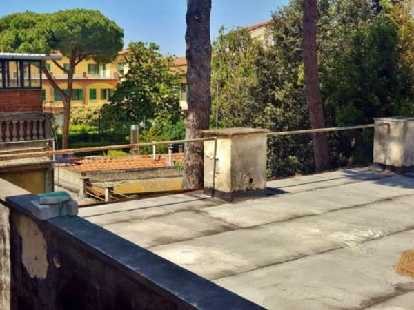 Immobile in vendita a Pisa, Piazza Dei Miracoli, Con giardino, 1900 mq - Foto 27