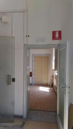 Immobile in vendita a Pisa, Piazza Dei Miracoli, Con giardino, 1600 mq - Foto 3