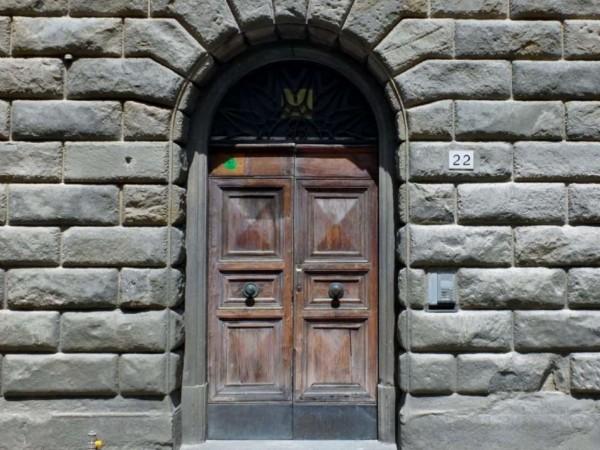 Immobile in vendita a Pisa, Piazza Dei Miracoli, Con giardino, 1600 mq - Foto 48