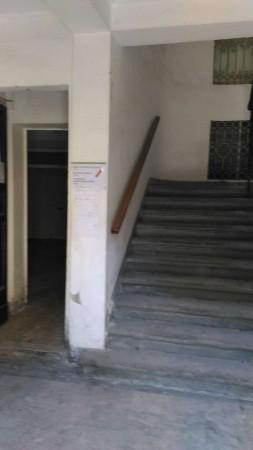 Immobile in vendita a Pisa, Piazza Dei Miracoli, Con giardino, 1600 mq - Foto 7