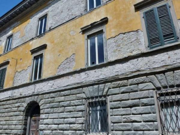 Immobile in vendita a Pisa, Piazza Dei Miracoli, Con giardino, 1900 mq - Foto 50