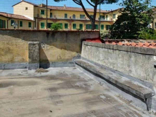 Immobile in vendita a Pisa, Piazza Dei Miracoli, Con giardino, 1600 mq - Foto 43