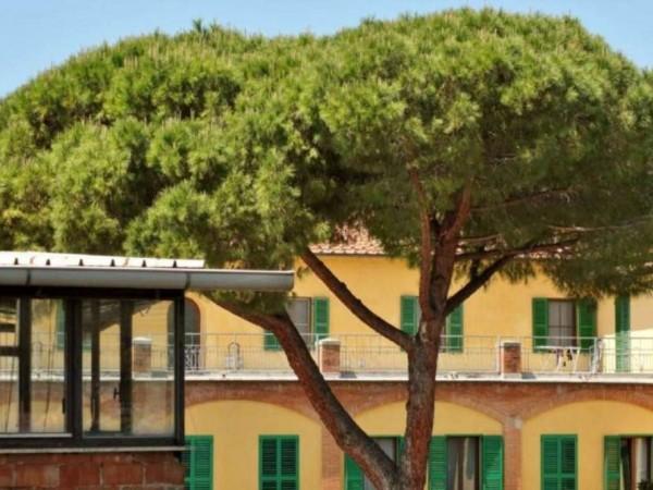 Immobile in vendita a Pisa, Piazza Dei Miracoli, Con giardino, 1900 mq - Foto 31
