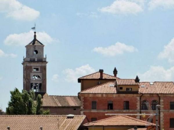 Immobile in vendita a Pisa, Piazza Dei Miracoli, Con giardino, 1600 mq - Foto 28