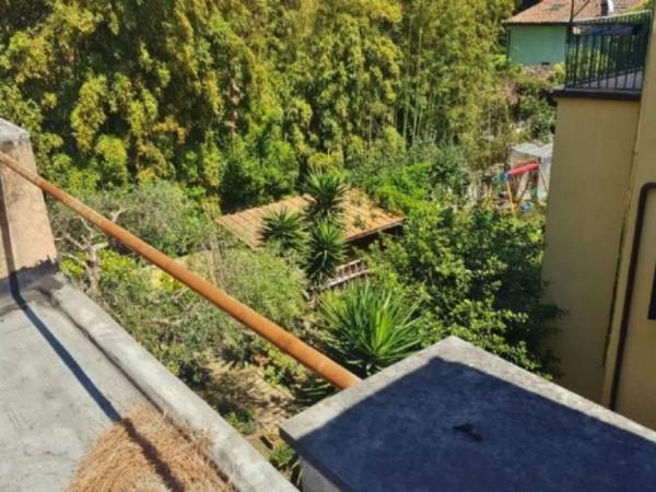 Immobile in vendita a Pisa, Piazza Dei Miracoli, Con giardino, 1600 mq - Foto 23