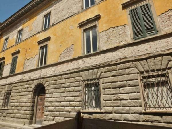 Immobile in vendita a Pisa, Piazza Dei Miracoli, Con giardino, 1900 mq - Foto 65