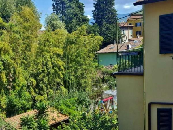 Immobile in vendita a Pisa, Piazza Dei Miracoli, Con giardino, 1600 mq - Foto 55