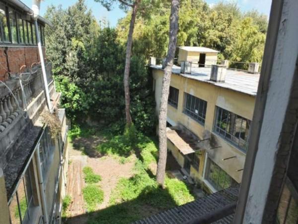 Immobile in vendita a Pisa, Piazza Dei Miracoli, Con giardino, 1900 mq - Foto 40