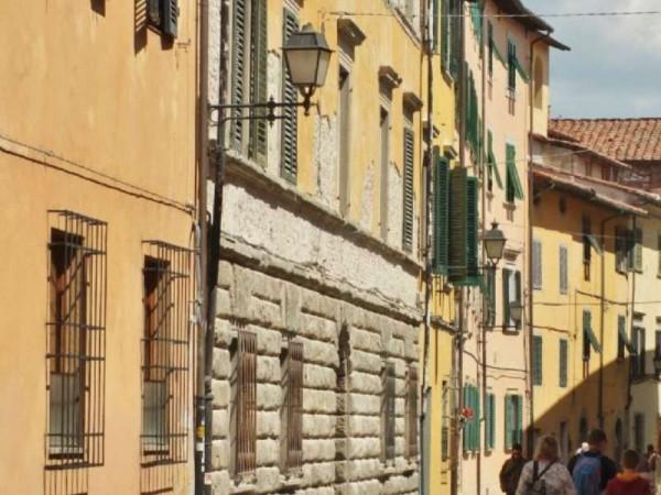 Immobile in vendita a Pisa, Piazza Dei Miracoli, Con giardino, 1900 mq - Foto 17