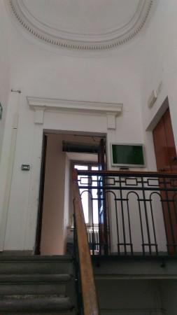 Immobile in vendita a Pisa, Piazza Dei Miracoli, Con giardino, 1600 mq - Foto 9
