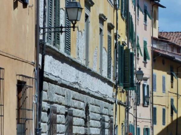 Immobile in vendita a Pisa, Piazza Dei Miracoli, Con giardino, 1900 mq - Foto 64