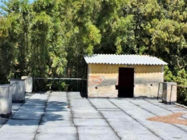 Immobile in vendita a Pisa, Piazza Dei Miracoli, Con giardino, 1600 mq - Foto 36
