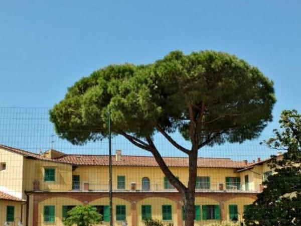 Immobile in vendita a Pisa, Piazza Dei Miracoli, Con giardino, 1600 mq - Foto 19