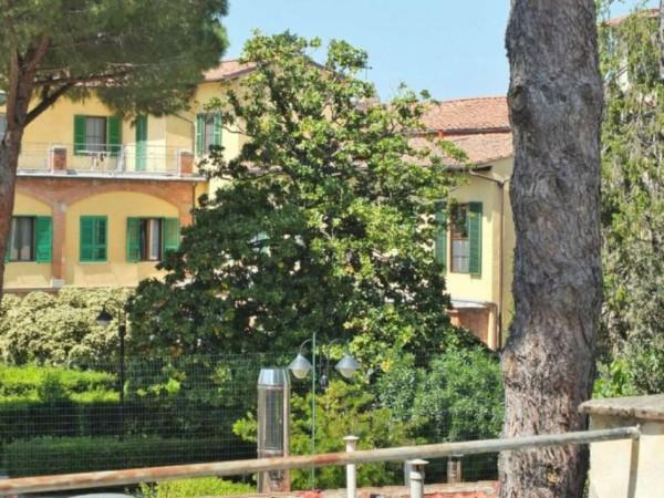 Immobile in vendita a Pisa, Piazza Dei Miracoli, Con giardino, 1900 mq - Foto 35