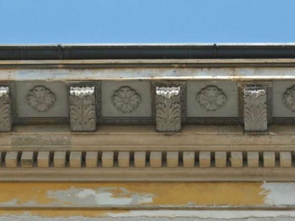 Immobile in vendita a Pisa, Piazza Dei Miracoli, Con giardino, 1600 mq - Foto 47