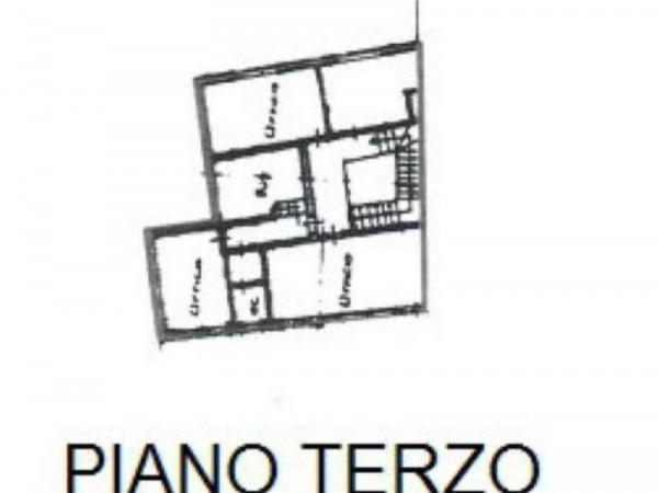 Immobile in vendita a Pisa, Piazza Dei Miracoli, Con giardino, 1900 mq - Foto 12