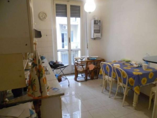 Appartamento in vendita a Torino, 185 mq - Foto 3