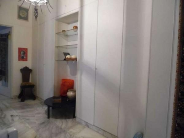 Appartamento in vendita a Torino, 185 mq - Foto 4