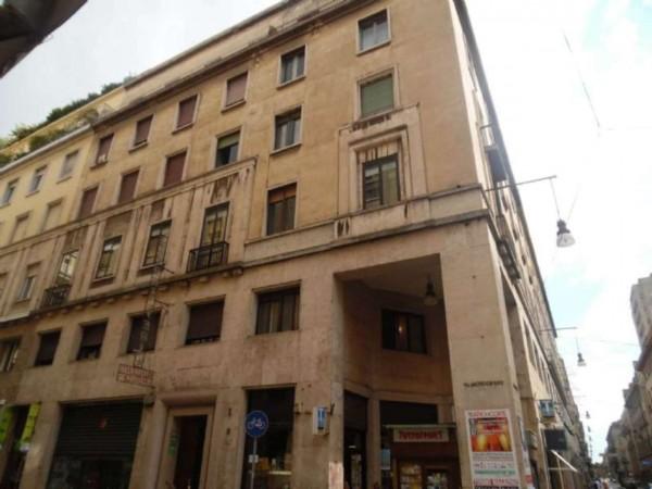 Appartamento in vendita a Torino, 185 mq - Foto 10
