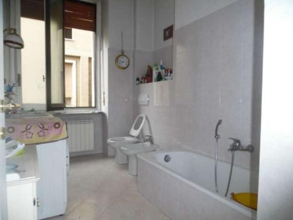 Appartamento in vendita a Torino, 185 mq - Foto 6