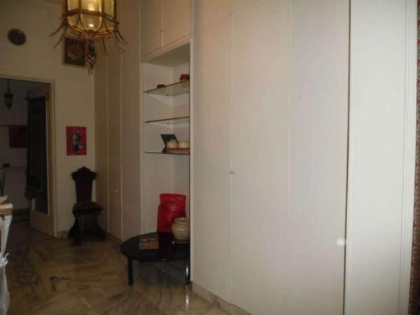 Appartamento in vendita a Torino, 185 mq - Foto 5