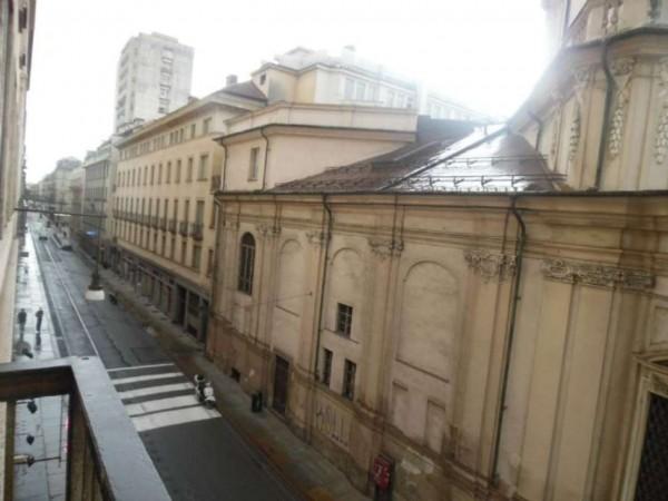 Appartamento in vendita a Torino, 185 mq - Foto 9
