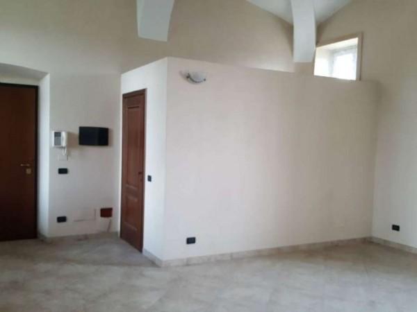 Ufficio in affitto a Grugliasco, 75 mq - Foto 1