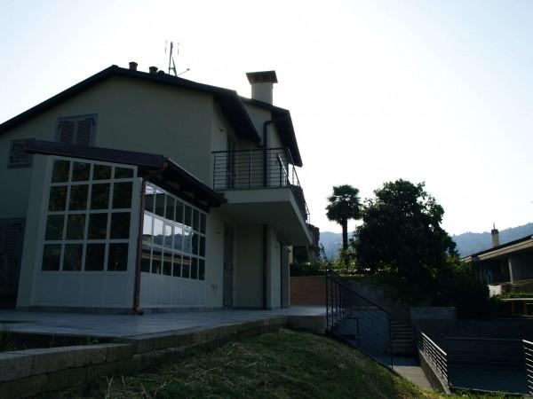 Appartamento in vendita a Torino, Cavoretto, Con giardino, 105 mq - Foto 37