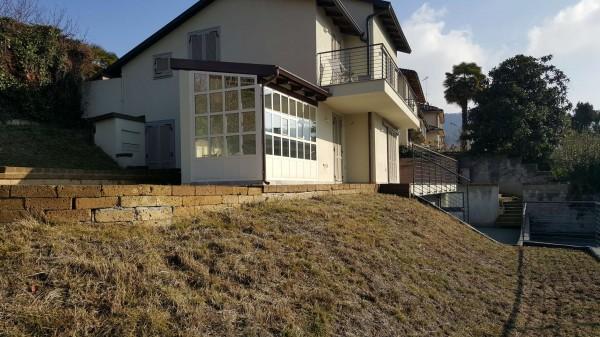 Appartamento in vendita a Torino, Cavoretto, Con giardino, 105 mq - Foto 20
