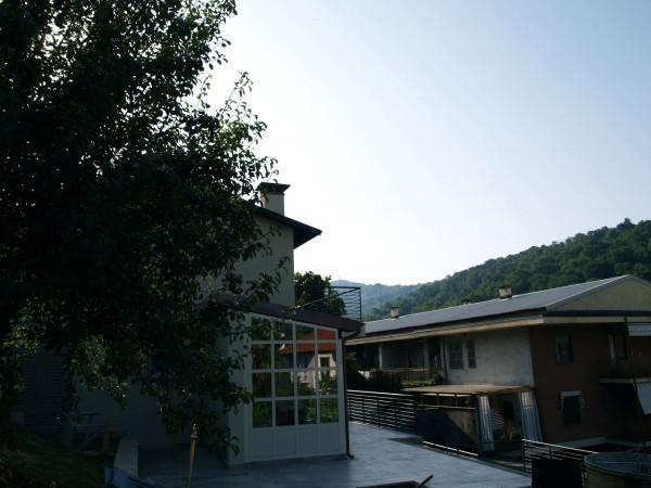 Appartamento in vendita a Torino, Cavoretto, Con giardino, 105 mq - Foto 24