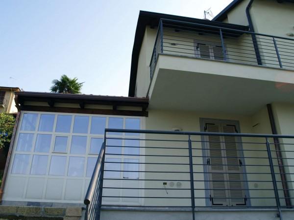 Appartamento in vendita a Torino, Cavoretto, Con giardino, 105 mq - Foto 35