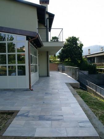 Appartamento in vendita a Torino, Cavoretto, Con giardino, 105 mq