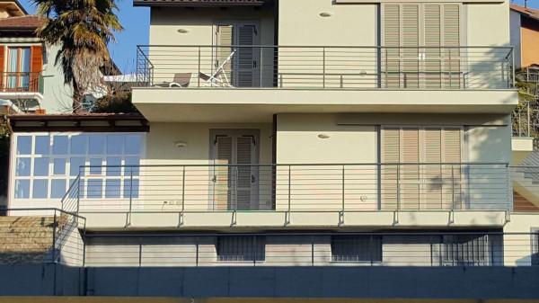 Appartamento in vendita a Torino, Cavoretto, Con giardino, 105 mq - Foto 7
