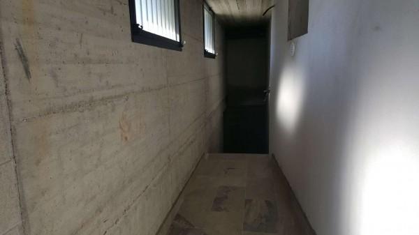 Appartamento in vendita a Torino, Cavoretto, Con giardino, 105 mq - Foto 3