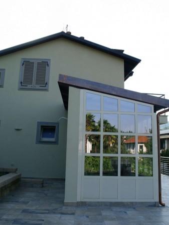 Appartamento in vendita a Torino, Cavoretto, Con giardino, 105 mq - Foto 23