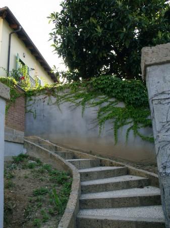 Appartamento in vendita a Torino, Cavoretto, Con giardino, 105 mq - Foto 29