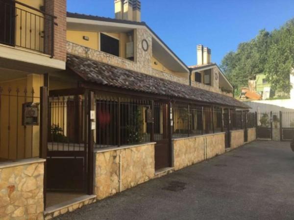 Villa in affitto a Perugia, Bosco, 120 mq - Foto 21