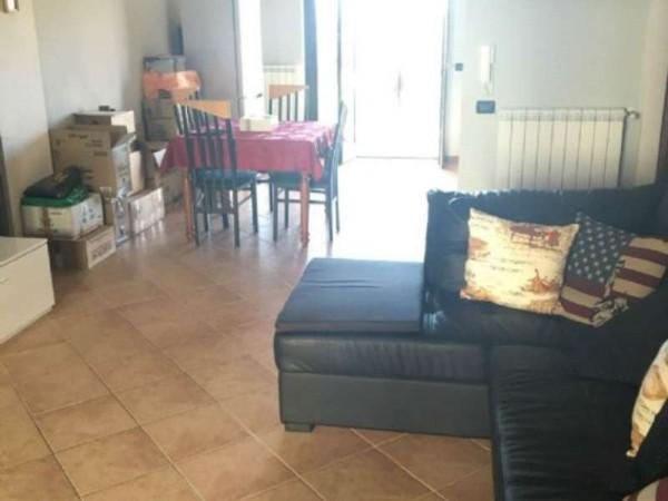 Villa in affitto a Perugia, Bosco, 120 mq - Foto 15