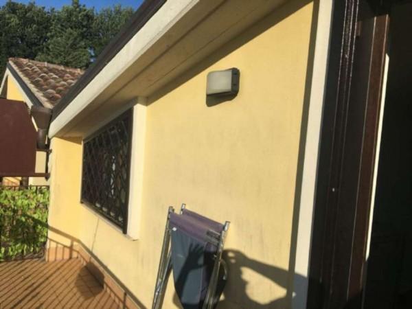 Villa in affitto a Perugia, Bosco, 120 mq - Foto 6